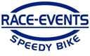 Speedy Bike Racing Team